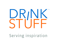 DrinkstuffLogo-ColourPNG-600x500